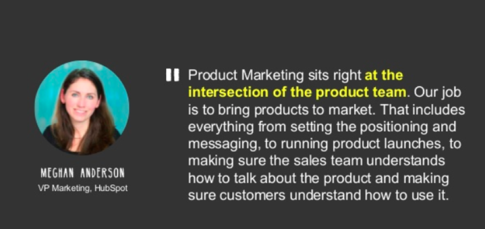 Hiring a Product Marketer? Here's The Right Interview Questions